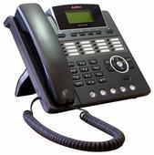 VoIP-телефон AddPac AP-IP160