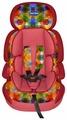 Автокресло группа 1/2/3 (9-36 кг) SWEET BABY Force