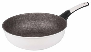 Сковорода-вок Oursson Palette PW3003P 30 см