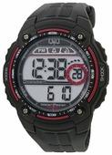Наручные часы Q&Q M075 J002
