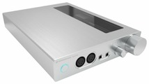 Усилитель для наушников Sennheiser HDVD 800