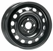 Колесный диск Кременчугский колёсный завод RENAULT