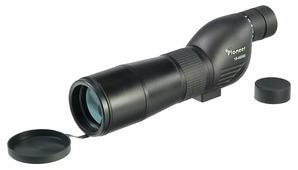 Зрительная труба Veber Pioneer 15-45x60 P
