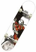 Скейтборд СК (Спортивная коллекция) Spacer