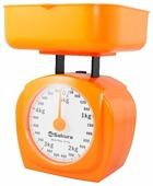 Кухонные весы Sakura SA-6017