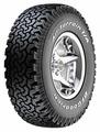 Автомобильная шина BFGoodrich All-Terrain T/A летняя