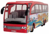 Автобус Dickie Toys туристический (3745005) 1:43