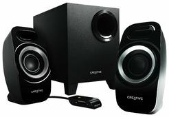 Компьютерная акустика Creative Inspire T3300