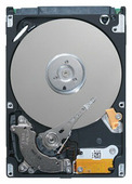 Гибридный диск Seagate ST91608220AS
