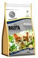 Корм для котят Bozita