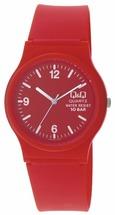Наручные часы Q&Q VP46 J013
