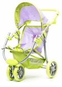 Прогулочная коляска Mary Poppins Бабочка 67132
