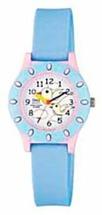 Наручные часы Q&Q VQ13 J008