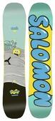 Сноуборд Salomon Grail (15-16)
