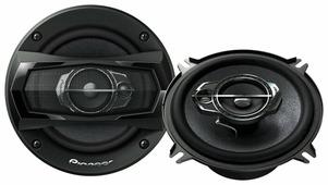 Автомобильная акустика Pioneer TS-A1323I