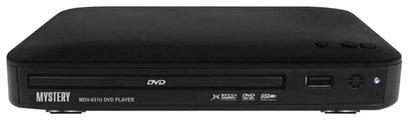 DVD-плеер Mystery MDV-631U