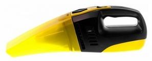Пылесос автомобильный Colibri ПС-60210