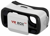 Очки виртуальной реальности VR Box VR 3.0 PRO