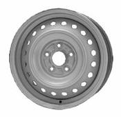 Колесный диск Trebl 8265 7x17/5x114.3 D67.1 ET41 S