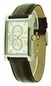 Наручные часы ROMANSON TL9225MJ(WH)