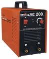 Сварочный аппарат Jasic ARC200 (MMA)