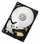 Жесткий диск HGST HDS721050CLA662