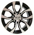 Колесный диск Neo Wheels 762 6.5x17/5x114.3 D66.1 ET40 BD