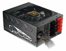 Блок питания Enermax SGALAXY EVO 950W
