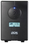 Интерактивный ИБП Powercom INFINITY INF-1500