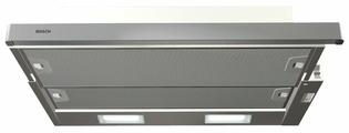Встраиваемая вытяжка Bosch Serie 2 DHI 645 FTR