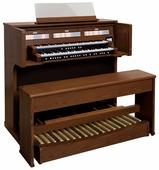 Цифровой орган Roland C-380