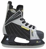 Хоккейные коньки Vimpex Sport PW-216 C