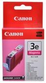 Картридж Canon BCI-3eM (4481A002)