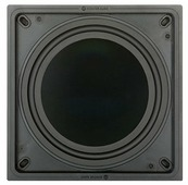 Сабвуфер Monitor Audio IWS-10