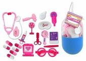 Набор доктора S+S Toys в пилюле (100861163)