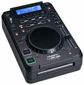 DJ CD-проигрыватель Kam KCD550
