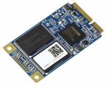 Твердотельный накопитель SmartBuy S11T-MSAT3 256 GB (SB256GB-S11T-MSAT3)