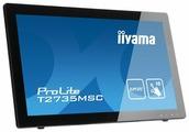Монитор Iiyama ProLite T2735MSC-1