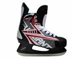Хоккейные коньки Vimpex Sport PW-216 EI