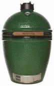 Угольный гриль Big Green Egg Large EGG