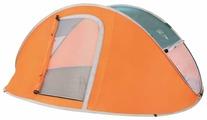 Палатка Bestway NuCamp 3