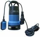 Дренажный насос ДИОЛД НД-1100 Ф (1100 Вт)