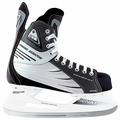 Хоккейные коньки СК (Спортивная коллекция) Senator Grand ST