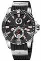 Наручные часы Ulysse Nardin 263-10-3-92