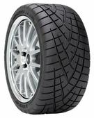 Автомобильная шина Toyo Proxes R1R