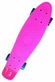 Скейтборд MaxCity MC-PB22