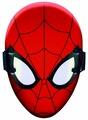 Ледянка 1 TOY Spider-Man (Т58176)
