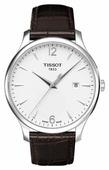 Наручные часы TISSOT T063.610.16.037.00