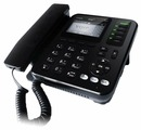 VoIP-телефон Flying Voice IP542N