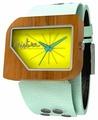 Наручные часы Mistura TP09004MTPUTKYLSLAQ01YN01WD